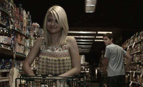 7_Supermarket