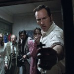 SPECIALE THE CONJURING 2 – I Can't help falling in love with you