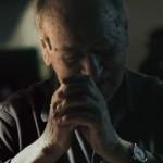 #Locarno 69 – L'esilio di Jonas Mekas per i Cineasti del presente