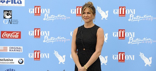 Jennifer_Aniston_Giffoni
