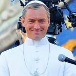 The Young Pope, Sorrentino presenta i primi due episodi a #Venezia73