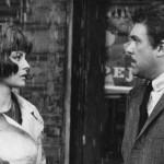 FILM IN TV – Signore e signori, di Pietro Germi