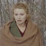 FILM IN TV – Uomini e lupi, di Giuseppe De Santis