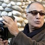Abbas Kiarostami: la rieducazione dello sguardo