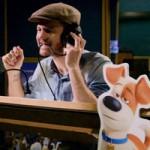 Alessandro Cattelan è la quarta voce di Pets- Vita da animali