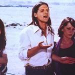 FILM IN TV – Amore tossico, di Claudio Caligari