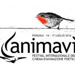 1° edizione Animavì