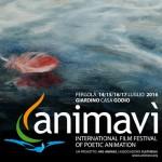 Animavì, lampi dal Festival del Cinema d'animazione poetico