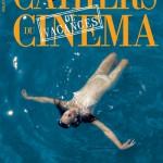 L'estate dei Cahiers du Cinéma