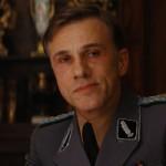 Christoph Waltz indagato per evasione fiscale