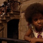 SPECIALE STAND BY ME – Crooklyn, di Spike Lee