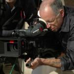 """#TFF34 – Gabriele Salvatores è il """"Guest Director"""" del 34° Torino Film Festival"""
