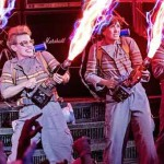 Ghostbusters, di Paul Feig