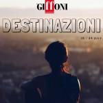 Giffoni, i premi della 46a edizione