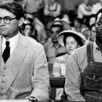 FILM IN TV – Il buio oltre la siepe, di Robert Mulligan