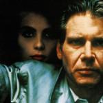 FILM IN TV – Dal 24 al 30 luglio