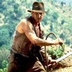 FILM IN TV – Indiana Jones e il tempio maledetto, di Steven Spielberg