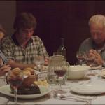 Una famiglia di aguzzini. La prima clip italiana di Il clan di Pablo Trapero