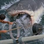 SPECIALE STAND BY ME – Lo squalo, di Steven Spielberg