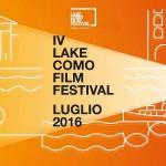 4° edizione Lake Como Film Festival