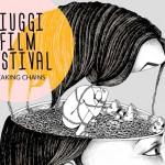 #FiuggiFF2016 – Breaking Chains