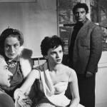 FILM IN TV – Roma ore 11, di Giuseppe De Santis