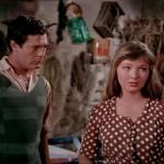 FILM IN TV – Giorni d'amore, di Giuseppe De Santis