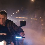 #Locarno69 – Jason Bourne, di Paul Greengrass (Piazza Grande)