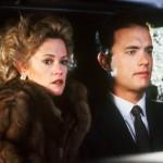 FILM IN TV – Il falò delle vanità, di Brian De Palma