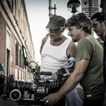 #ROMAFF11 – Michele Placido e Andzej Wajda i primi nomi per la Festa del Cinema di Roma