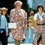 FILM IN TV – Mrs. Doubtfire – Mammo per sempre, di Chris Columbus