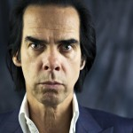 Andrew Dominik riporta al cinema Nick Cave in One More Time with Feeling