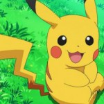 Pokémon Go, si farà il film in live-action