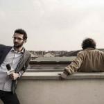 Press – Storie di false verità di Paolo Bertino e Alessandro Isetta