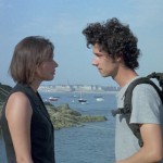 SPECIALE STAND BY ME – Racconto d'estate, di Eric Rohmer