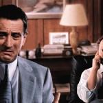 FILM IN TV – Terapia e pallottole, di Harold Ramis