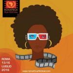 2° Romafrica Film Festival