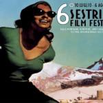 6° Sestriere Film Festival