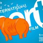 17° ShorTS International Film Festival