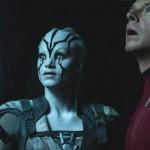 #StarTrekBeyond, il timone dell'Enterprise passa a Justin Lin e Simon Pegg