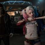 Suicide Squad anticipa l'uscita al 13 agosto