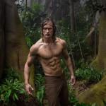 The Legend of Tarzan, di David Yates