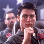 Top Gun torna in sala in 3D in occasione del 30° anniversario