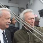 Sully di Clint Eastwood: arriva il trailer ufficiale italiano