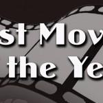 VOTATE IL FILM DELL'ANNO 2015/2016: il referendum