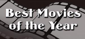 BestMovies