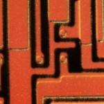 """inizioPartita. La """"luce liquida"""" contro la soglia-limite della Prima Legge di Moore"""