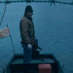 #Venezia73 – Geumul (The net), di Kim Ki Duk
