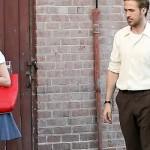 #Venezia73: Emma Stone e Damien Chazelle presentano La La Land
