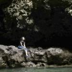 #Locarno69 – Lettere dall'esilio: Correspondências e I Had Nowhere to Go